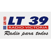 LT39 Radio Victoria AM 980