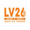 Radio LV26 1430 AM