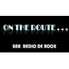 On the Route Radio