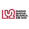 Radio Bahía Blanca 840 AM