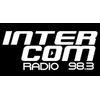 Radio InterCom