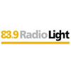 88.9 Radio Light