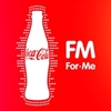 Coca-Cola For Me FM