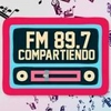 Radio Compartiendo
