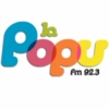 Radio Popular FM 92.3 Cordoba