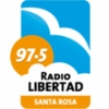 Radio Red Libertad