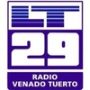 LT 29 Radio Venado Tuerto AM 1460