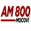 Radio Mocoví AM 800