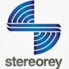 Stereorey Argentina
