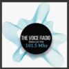 The Voice Radio 101.5 FM