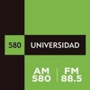 Radio Universidad AM 580