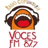 Radio Voces