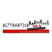 Alternativa Radiorock