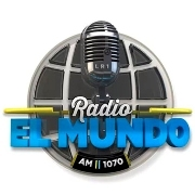 Radio El Mundo AM 1070