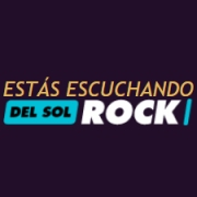 Estación del Sol - Rock