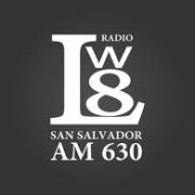 Radio AM 630 Jujuy