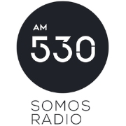 Somos Radio AM 530